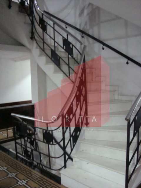 1032_G1522932123 - Apartamento À Venda - Copacabana - Rio de Janeiro - RJ - CPAP10338 - 10
