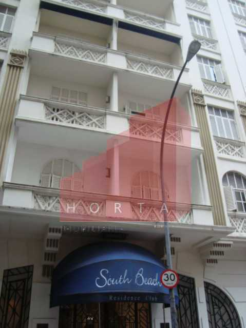 1032_G1522932079 - Apartamento À Venda - Copacabana - Rio de Janeiro - RJ - CPAP10338 - 15