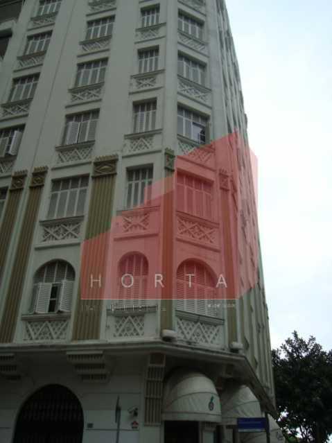 1032_G1522932084 - Apartamento À Venda - Copacabana - Rio de Janeiro - RJ - CPAP10338 - 16