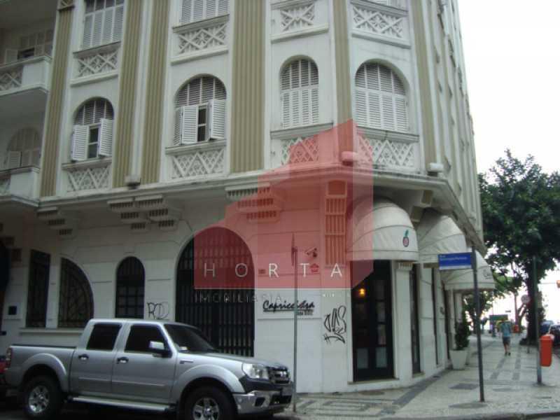 1032_G1522932087 - Apartamento À Venda - Copacabana - Rio de Janeiro - RJ - CPAP10338 - 17