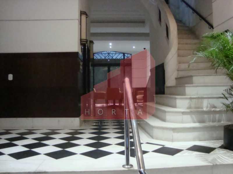 1032_G1522932089 - Apartamento À Venda - Copacabana - Rio de Janeiro - RJ - CPAP10338 - 18