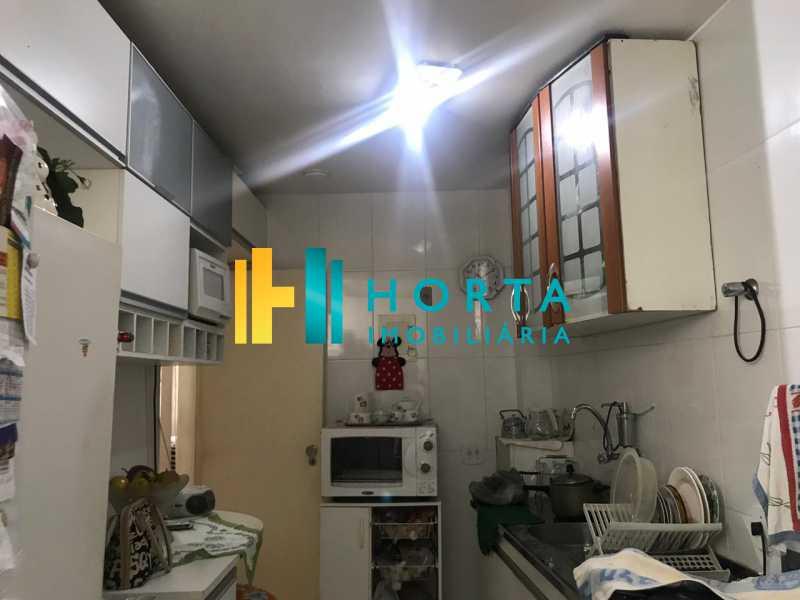 4 - Apartamento à venda Rua Tonelero,Copacabana, Rio de Janeiro - R$ 800.000 - CPAP20271 - 12