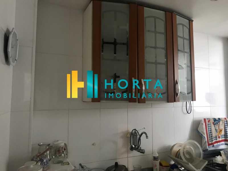 9 - Apartamento à venda Rua Tonelero,Copacabana, Rio de Janeiro - R$ 800.000 - CPAP20271 - 13