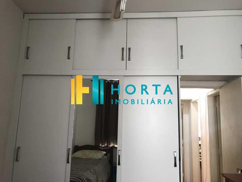 12 - Apartamento à venda Rua Tonelero,Copacabana, Rio de Janeiro - R$ 800.000 - CPAP20271 - 7