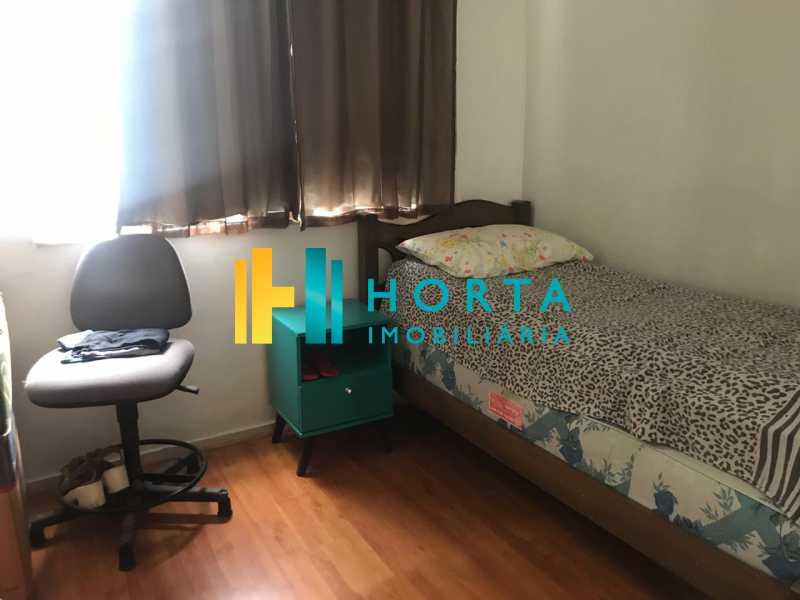 13 - Apartamento à venda Rua Tonelero,Copacabana, Rio de Janeiro - R$ 800.000 - CPAP20271 - 10