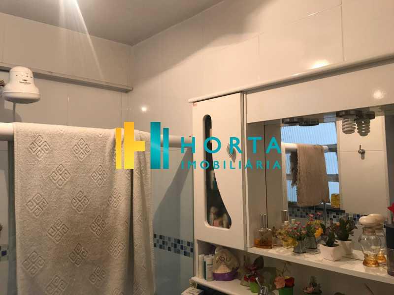 14 - Apartamento à venda Rua Tonelero,Copacabana, Rio de Janeiro - R$ 800.000 - CPAP20271 - 17