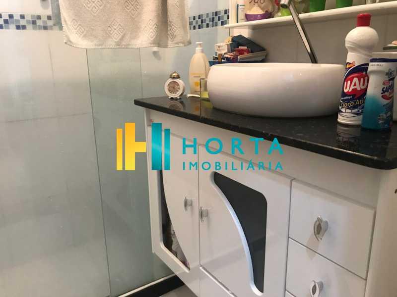 16 - Apartamento à venda Rua Tonelero,Copacabana, Rio de Janeiro - R$ 800.000 - CPAP20271 - 19