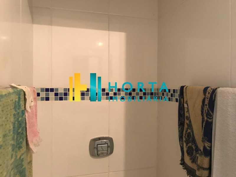 17 - Apartamento à venda Rua Tonelero,Copacabana, Rio de Janeiro - R$ 800.000 - CPAP20271 - 20