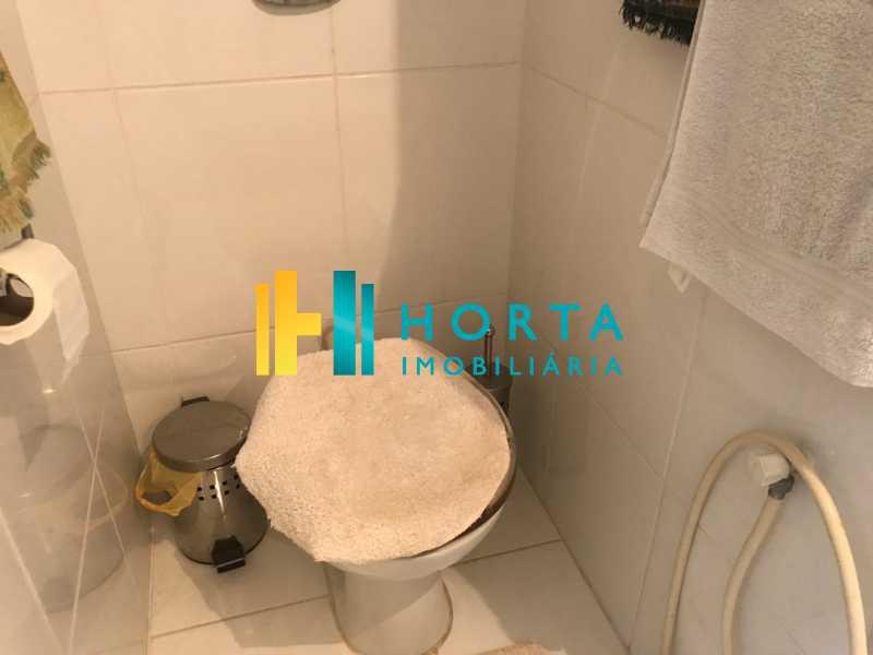 18 - Apartamento à venda Rua Tonelero,Copacabana, Rio de Janeiro - R$ 800.000 - CPAP20271 - 21
