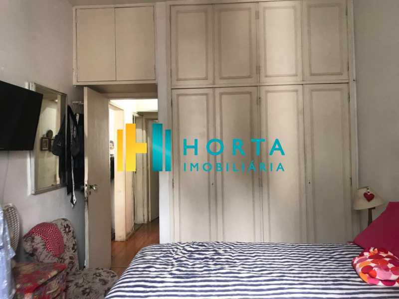 19 - Apartamento à venda Rua Tonelero,Copacabana, Rio de Janeiro - R$ 800.000 - CPAP20271 - 22
