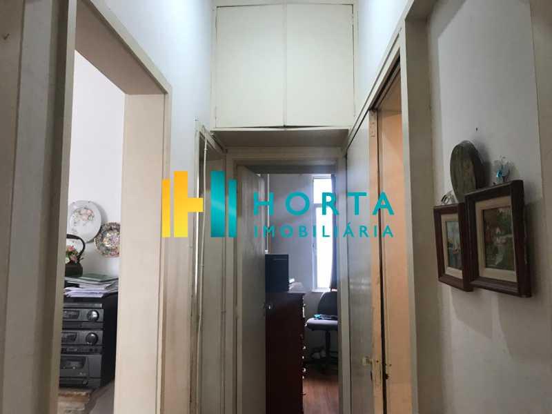 21 - Apartamento à venda Rua Tonelero,Copacabana, Rio de Janeiro - R$ 800.000 - CPAP20271 - 16