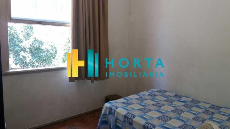 20171113_125536_resized - Apartamento À Venda - Copacabana - Rio de Janeiro - RJ - CPAP20030 - 5