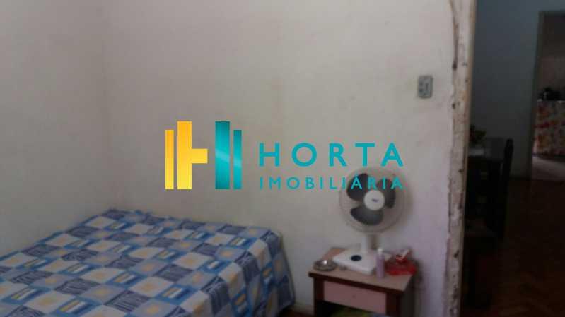 20171113_125545_resized - Apartamento À Venda - Copacabana - Rio de Janeiro - RJ - CPAP20030 - 6