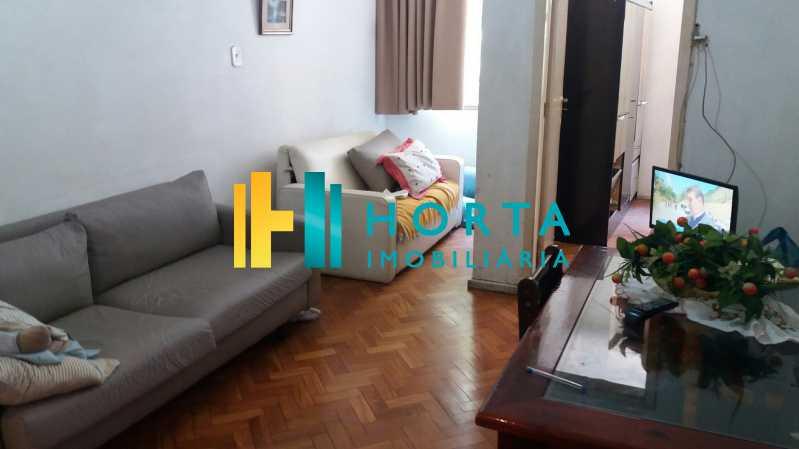 20171113_125614_resized - Apartamento À Venda - Copacabana - Rio de Janeiro - RJ - CPAP20030 - 3
