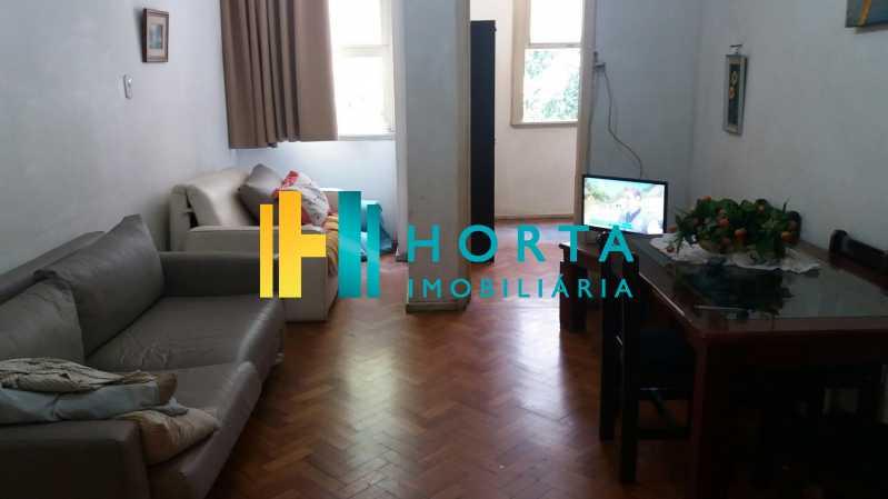 20171113_125621_resized - Apartamento À Venda - Copacabana - Rio de Janeiro - RJ - CPAP20030 - 1