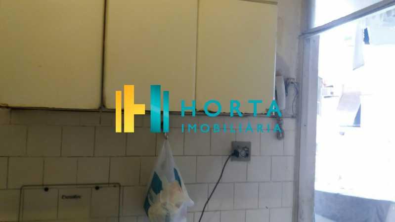 20171113_125634_resized - Apartamento À Venda - Copacabana - Rio de Janeiro - RJ - CPAP20030 - 11