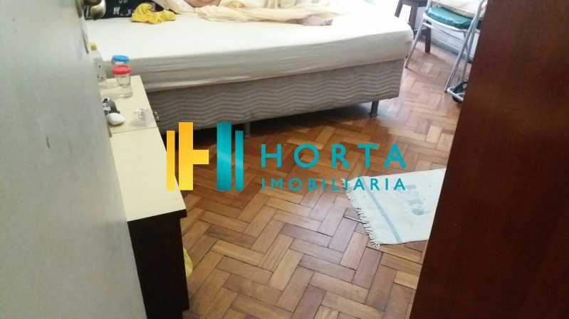 20171113_125647_resized - Apartamento À Venda - Copacabana - Rio de Janeiro - RJ - CPAP20030 - 7