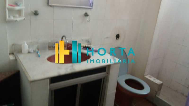20171113_125711_resized - Apartamento À Venda - Copacabana - Rio de Janeiro - RJ - CPAP20030 - 8