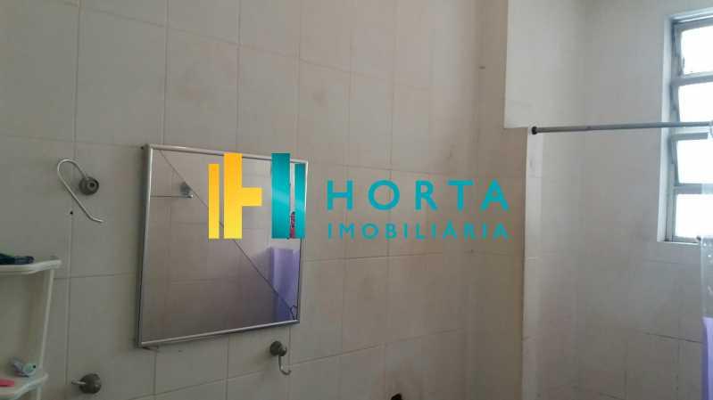 20171113_125715_resized - Apartamento À Venda - Copacabana - Rio de Janeiro - RJ - CPAP20030 - 14