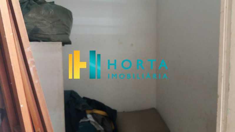 20171113_125740_resized - Apartamento À Venda - Copacabana - Rio de Janeiro - RJ - CPAP20030 - 18