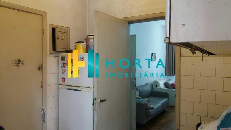 20171113_125803_resized - Apartamento À Venda - Copacabana - Rio de Janeiro - RJ - CPAP20030 - 20