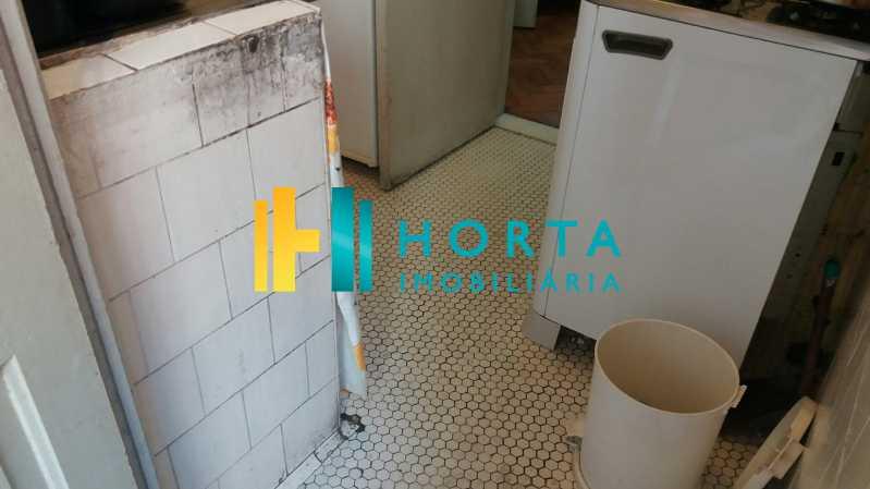 20171113_125807_resized - Apartamento À Venda - Copacabana - Rio de Janeiro - RJ - CPAP20030 - 21