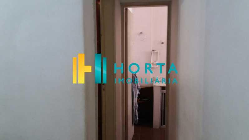 20171113_125849_resized - Apartamento À Venda - Copacabana - Rio de Janeiro - RJ - CPAP20030 - 22