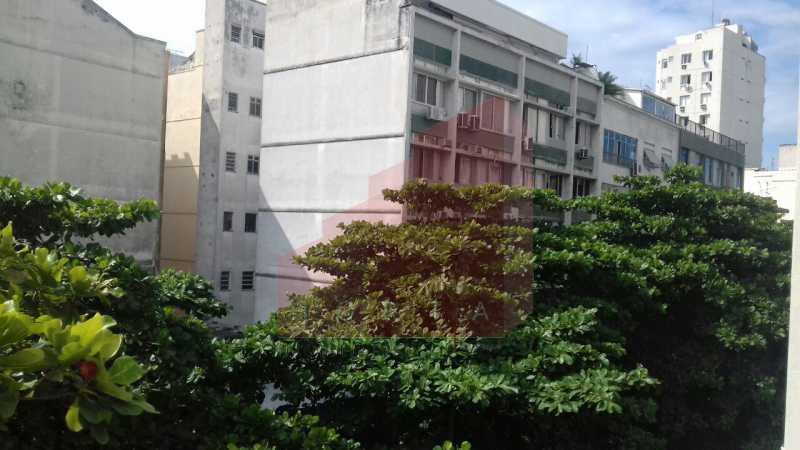 17 - Apartamento À Venda - Ipanema - Rio de Janeiro - RJ - CPAP30422 - 5