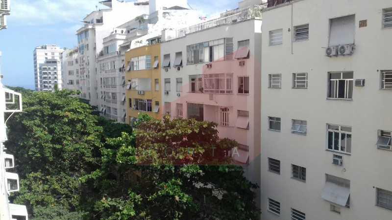 21 - Apartamento À Venda - Ipanema - Rio de Janeiro - RJ - CPAP30422 - 10