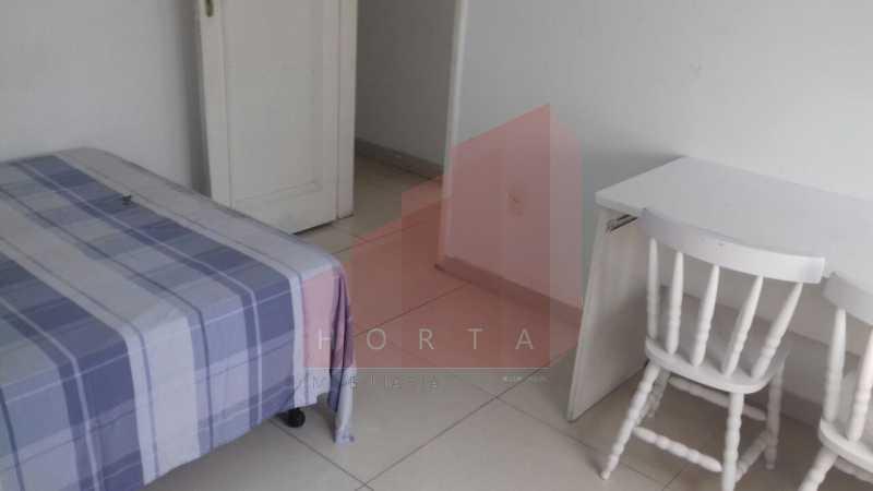 23 - Apartamento À Venda - Ipanema - Rio de Janeiro - RJ - CPAP30422 - 12