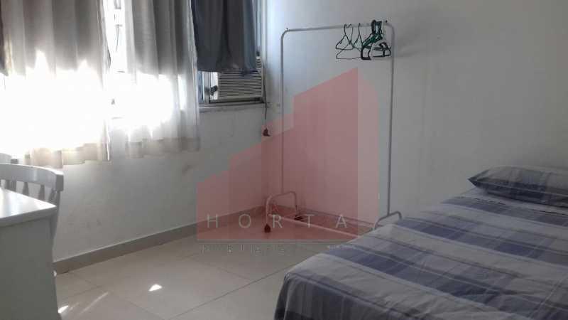 24 - Apartamento À Venda - Ipanema - Rio de Janeiro - RJ - CPAP30422 - 11