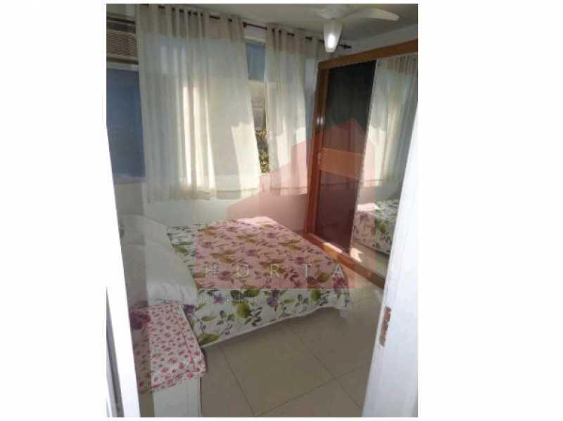 31 - Apartamento À Venda - Ipanema - Rio de Janeiro - RJ - CPAP30422 - 6