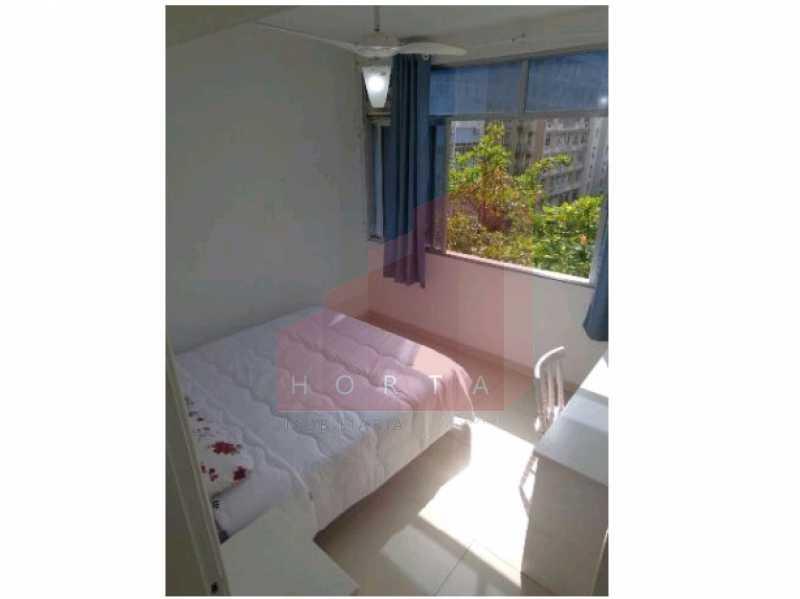 32 - Apartamento À Venda - Ipanema - Rio de Janeiro - RJ - CPAP30422 - 8