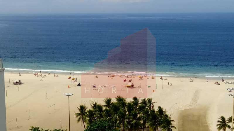 20180507_114425 - Flat Copacabana,Rio de Janeiro,RJ Para Venda e Aluguel,1 Quarto,66m² - CPFL10015 - 1