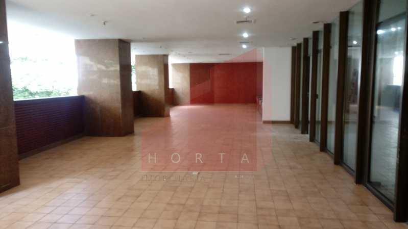 20180507_115914 - Flat Copacabana,Rio de Janeiro,RJ Para Venda e Aluguel,1 Quarto,66m² - CPFL10015 - 20