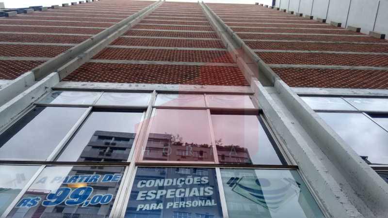 64e0230f-6a33-4a66-8d8f-04fb96 - Vaga de Garagem À Venda - Copacabana - Rio de Janeiro - RJ - CPVG00001 - 1