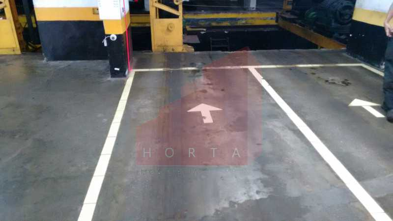 93f25cee-9cba-4a3b-bbdf-e6cf90 - Vaga de Garagem À Venda - Copacabana - Rio de Janeiro - RJ - CPVG00001 - 3