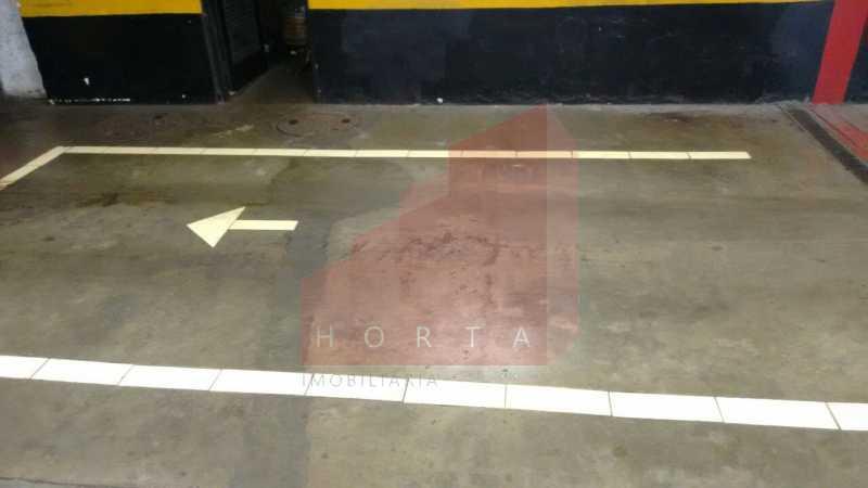 098f73aa-8a69-4e8d-9013-e8c462 - Vaga de Garagem À Venda - Copacabana - Rio de Janeiro - RJ - CPVG00001 - 4