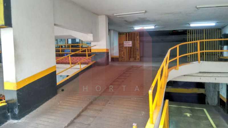 538e2680-1f5a-4944-bc75-9b9a2d - Vaga de Garagem À Venda - Copacabana - Rio de Janeiro - RJ - CPVG00001 - 6