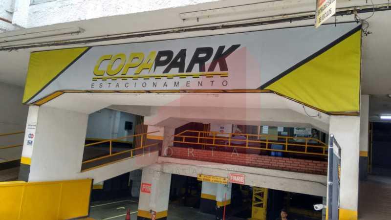 15589c28-1094-4c02-b65b-847a26 - Vaga de Garagem À Venda - Copacabana - Rio de Janeiro - RJ - CPVG00001 - 9