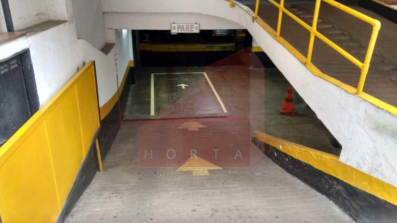 884932ef-4e89-450c-baf4-c3bdfd - Vaga de Garagem À Venda - Copacabana - Rio de Janeiro - RJ - CPVG00001 - 10