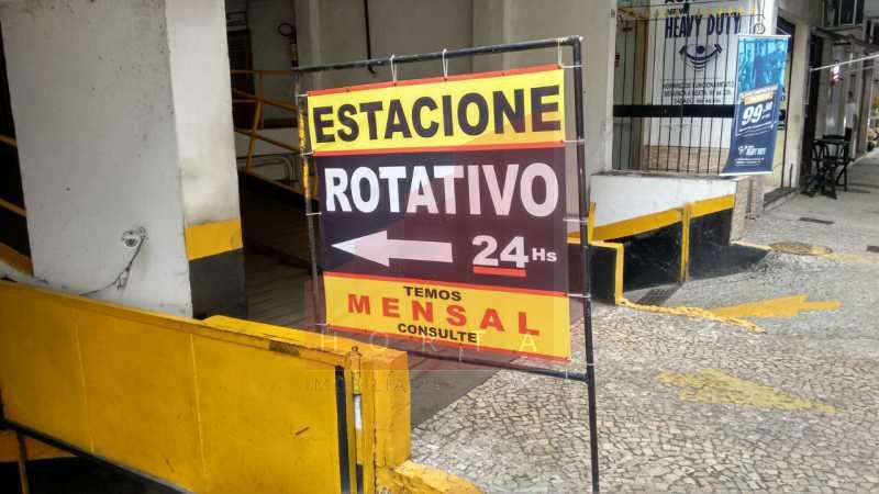 b480ca46-32ae-4b38-99bc-90bf7f - Vaga de Garagem À Venda - Copacabana - Rio de Janeiro - RJ - CPVG00001 - 11