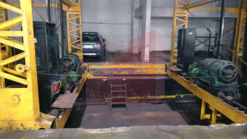 bcc84a44-9f84-455c-8d99-7695f1 - Vaga de Garagem À Venda - Copacabana - Rio de Janeiro - RJ - CPVG00001 - 12