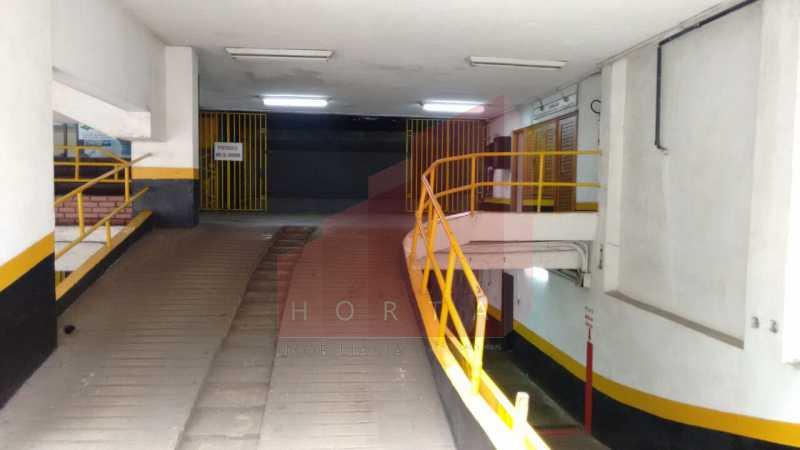 c0a81fb0-6dd9-454d-a96f-198365 - Vaga de Garagem À Venda - Copacabana - Rio de Janeiro - RJ - CPVG00001 - 13