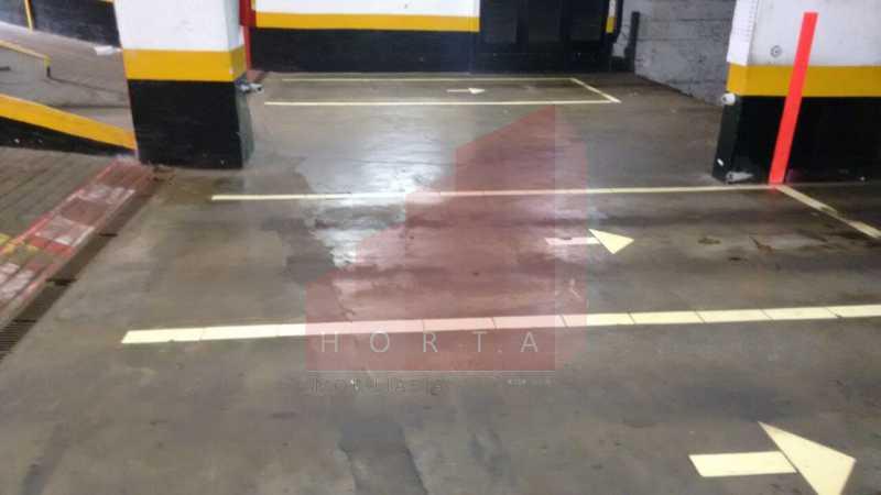 d8edd7b2-1043-4a0f-acf1-f08253 - Vaga de Garagem À Venda - Copacabana - Rio de Janeiro - RJ - CPVG00001 - 15