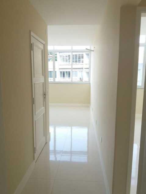 2018-01-02-PHOTO-00000141 - Apartamento Copacabana,Rio de Janeiro,RJ À Venda,2 Quartos,85m² - CPAP20032 - 1