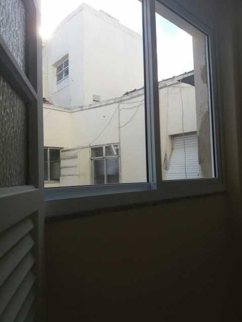 2018-01-02-PHOTO-00000142 - Apartamento Copacabana,Rio de Janeiro,RJ À Venda,2 Quartos,85m² - CPAP20032 - 11