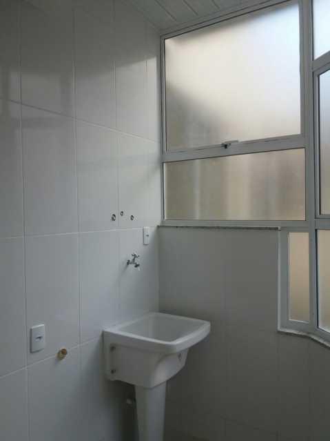 2018-01-02-PHOTO-00000147 - Apartamento Copacabana,Rio de Janeiro,RJ À Venda,2 Quartos,85m² - CPAP20032 - 14