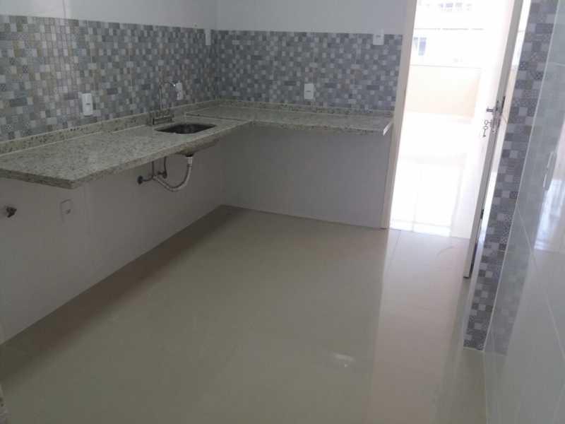 2018-01-02-PHOTO-00000148 - Apartamento À Venda - Copacabana - Rio de Janeiro - RJ - CPAP20032 - 16