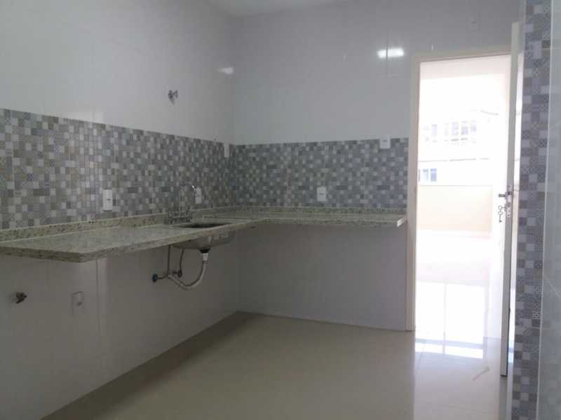 2018-01-02-PHOTO-00000149 - Apartamento À Venda - Copacabana - Rio de Janeiro - RJ - CPAP20032 - 17